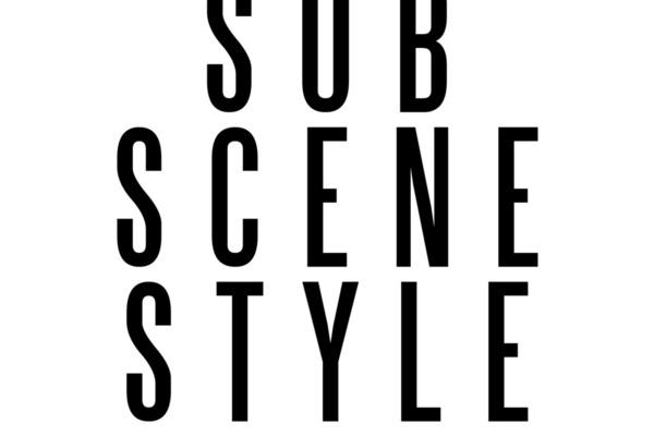 20140427212822-logo_fb