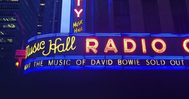 Bowie-Radio-City-Crop